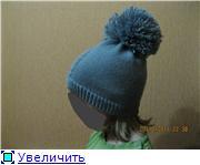 - Шапка-шапки-шапочки - Страница 15 F7021a668c31t