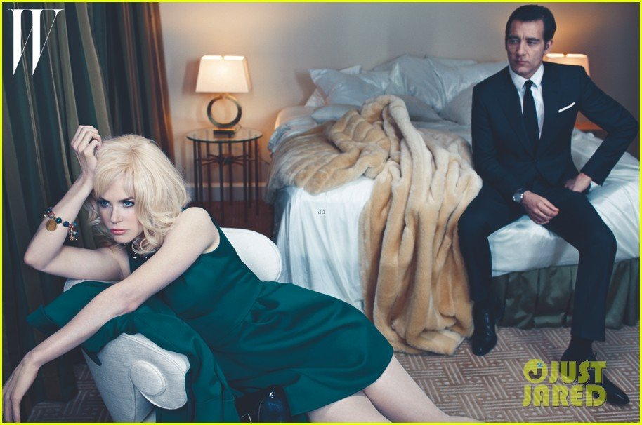 Nicole Kidman - Страница 3 Ae7cba53950f
