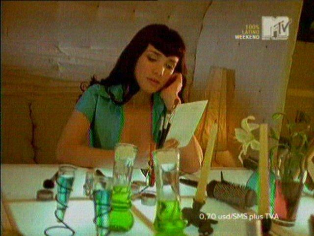 Наталия Орейро/Natalia Oreiro 1b5ca61053c3