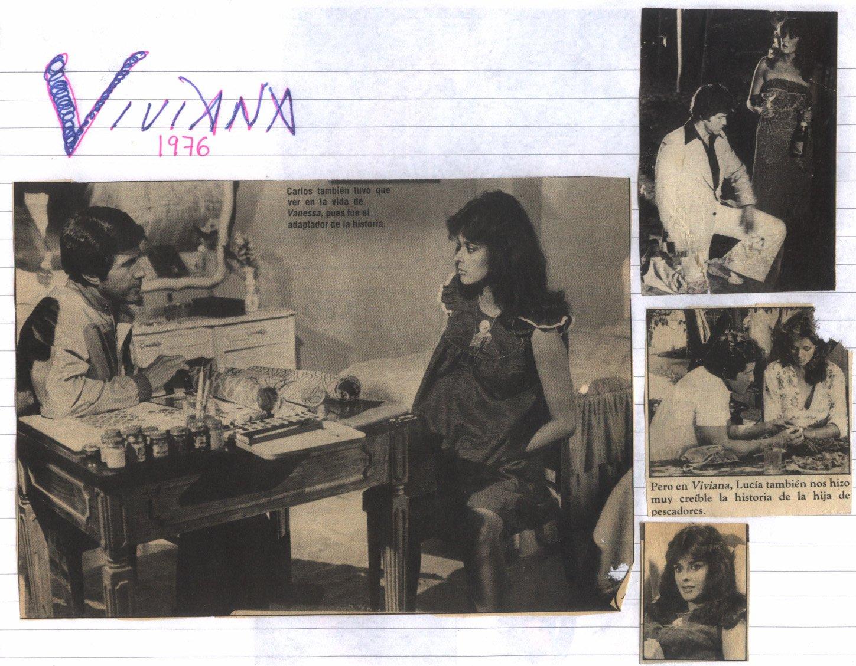 Вивиана/Viviana 616fbad6d322