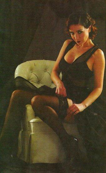 Наталия Орейро/Natalia Oreiro 74e1174ff4db
