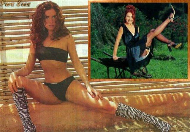 Наталия Орейро/Natalia Oreiro Ae27b4cc58c1