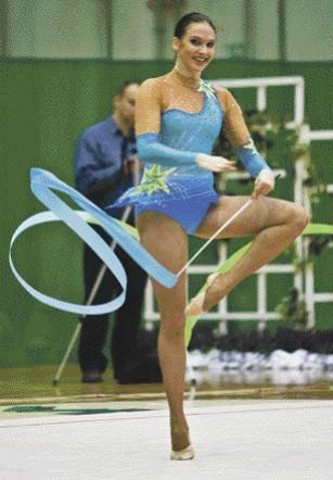 Irina Kikas Aeb0c20d482c
