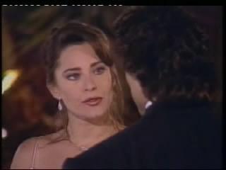 Вдова Бланко / La viuda de Blanco - Страница 2 9a12c6cd7bb7