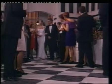 Вдова Бланко / La viuda de Blanco - Страница 2 7bb96a2b6c90