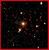 Последние новости астрофизики 17eca78339df