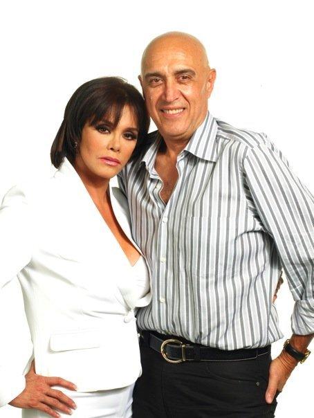 Лусия Мендес/Lucia Mendez  - Страница 32 F028d8e6dc0d