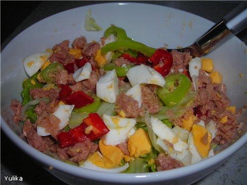 Раздельное питание - делимся рецептами - Страница 4 3000ba709aad