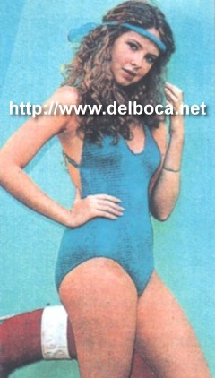 Андреа Дель Бока/Andrea del Boca  - Страница 2 178fa6a79b44