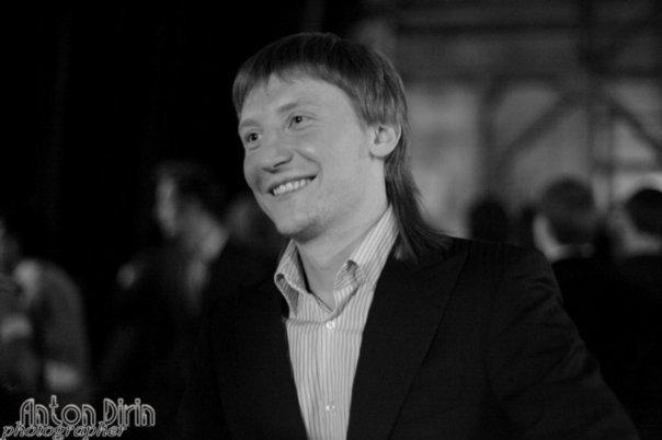 Дмитрий Вьюшкин 0b7cbcc64f5d