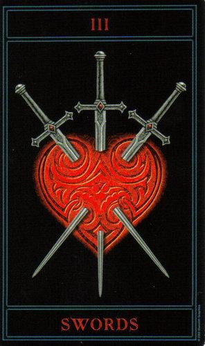 Тройка мечей 0f07f569f1f5