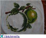 Процессы от igolochki - Страница 2 A92cca855bd1t