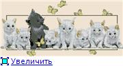 Схемы вышивки - Страница 2 9b1a64fe2b1ct
