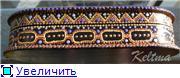 """Мастер-класс по росписи контурами в технике """"Point-to-Point"""" 10cf3e13e6b2t"""