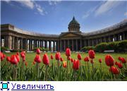 Санкт-Петербург ~ Saint Petersburg 98161ea255d8t
