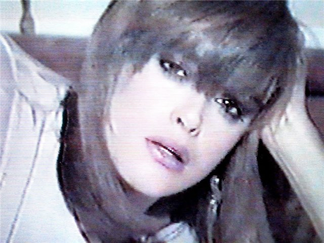 Странное возвращение Дианы Салазар/El Extrano Retorno de Diana Salazar - Страница 9 C843617c7d48