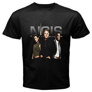 Повседневная одежда (свитера, футболки, рубашки) E025741c3a8ct