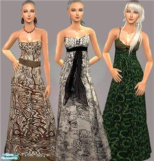 Формальная одежда C07a9d018097