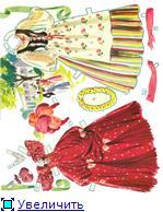 Куклы-вырезалки из бумаги 3ddb6967178ft