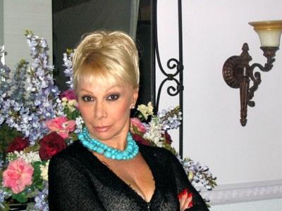 Марта Пиканес/Martha Picanes 0a8408ac00a7