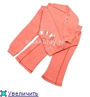 Модели детской одежды из трикотажа 1f49556e410ct