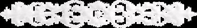 Горизонтальные разделители для текста 7b6068abb01c