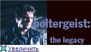 PtL фанатское творчество (фанарт) из Сети - Страница 9 37413d2fcc98t