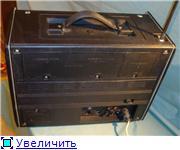 "Радиоприемник ""Интеграл"". 3541f4016e89t"