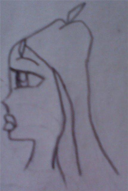 Уроки по рисованию.страница 1 71297709c2be