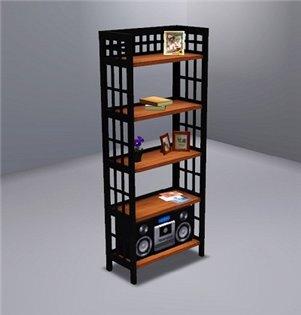Прочая мебель - Страница 2 Ac7e054b2cb4