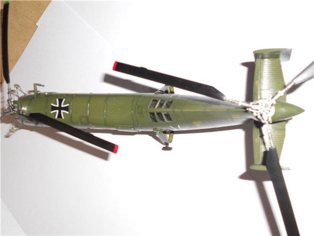 H-21 Shawnee (Italeri) C9799295260c