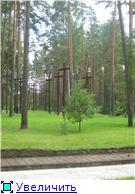 """2 сентября 2011 года в Мемориальном комплексе """"Медное"""" D075e777ba3et"""
