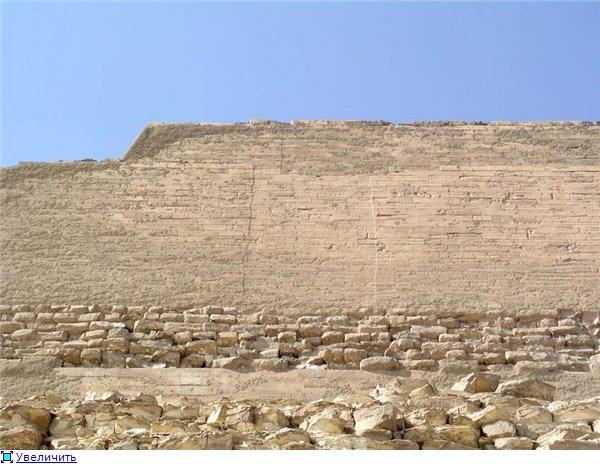 Египетские Пирамиды - Страница 7 B5868229d17et