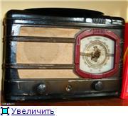 Коллекция Анатолия (ASA).. 53bc272b4420t