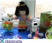 Выставка кукол в Запорожье - Страница 4 1f41282a40det