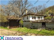 Моя Болгария. Рассказывает Eli4ka Ca6831988305t