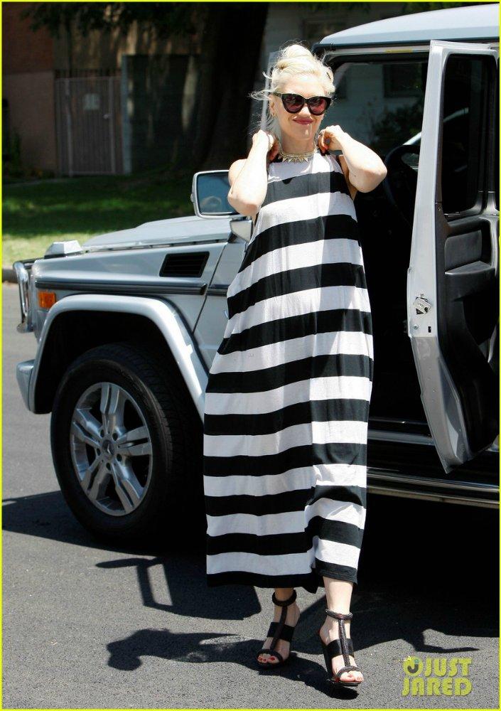 Gwen Stefanie - Страница 2 Fc21d7dfe0d6