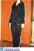 Хвастаемся спортивными и горнолыжными костюмчиками)) - Страница 2 Cae021ed6815t