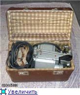 Кинопроекционные аппараты. C0b5f9bf54aft