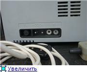 Кинопроекционные аппараты. A1380fe1e18ct