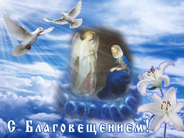 Сашенька Приходько - Страница 2 00308d27da4e