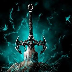 Форум Магов-Познание Магии-Орден Грааля Миров - Портал 6fd223948b7a