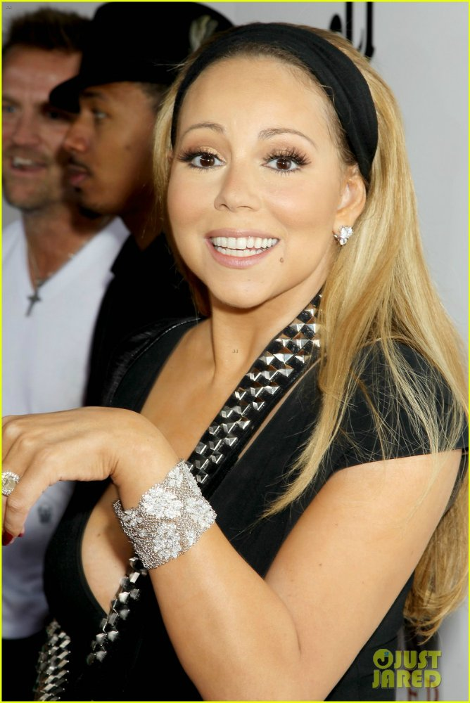 Mariah Carey  - Страница 4 C53d59b056e2