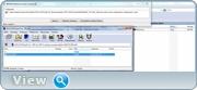 Realflow plugins  - Страница 3 06321828b820