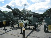 Military museums that I have been visited... 71ba996d7d0at