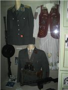 Military museums that I have been visited... - Page 2 42cb970c7228t