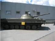 Military museums that I have been visited... D44a36162767t