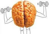 27 уровней сознания Ed4794ae39af