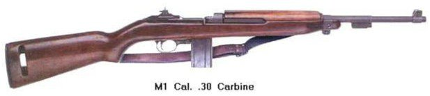 Патрон 7,62×39 мм (макет массо-габаритный) 857e39b30d1c