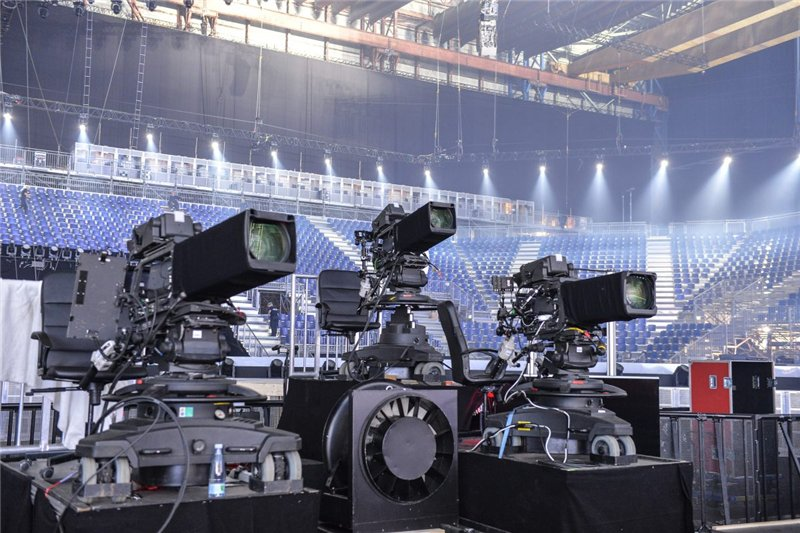Евровидение 2014 - Страница 3 F2fdd92b7119
